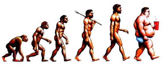evolution_of_man.jpg